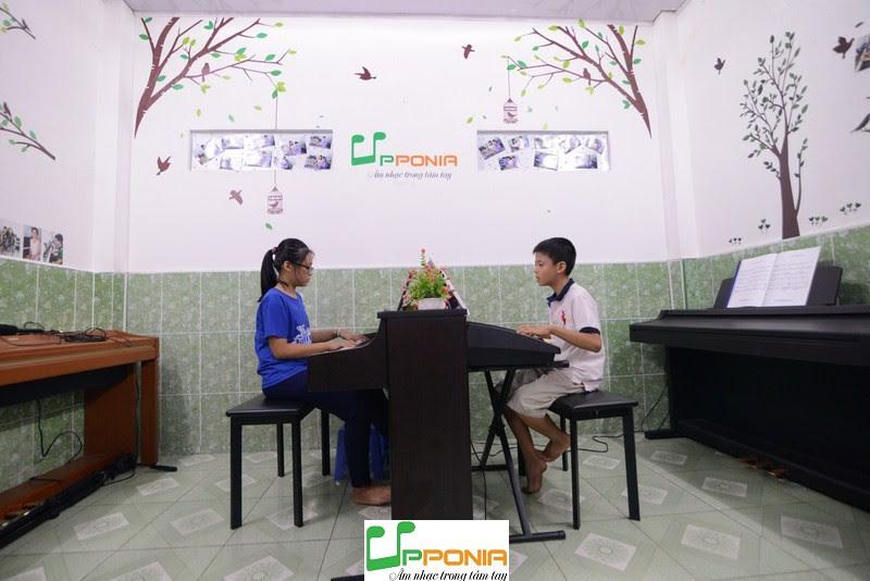 Song Tấu Bích Hà - Nguyễn Chấn