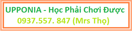 Học Piano Online