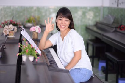 PIANO SOLO 1