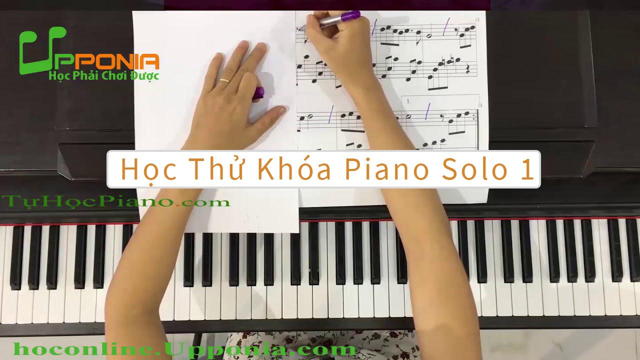 hoc-thu-solo-piano