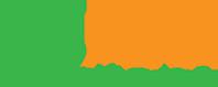 upponia-logo