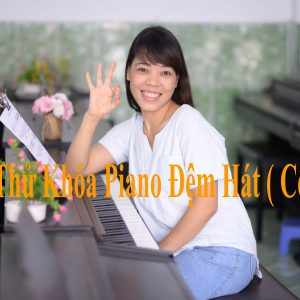 Piano dem hat co ban