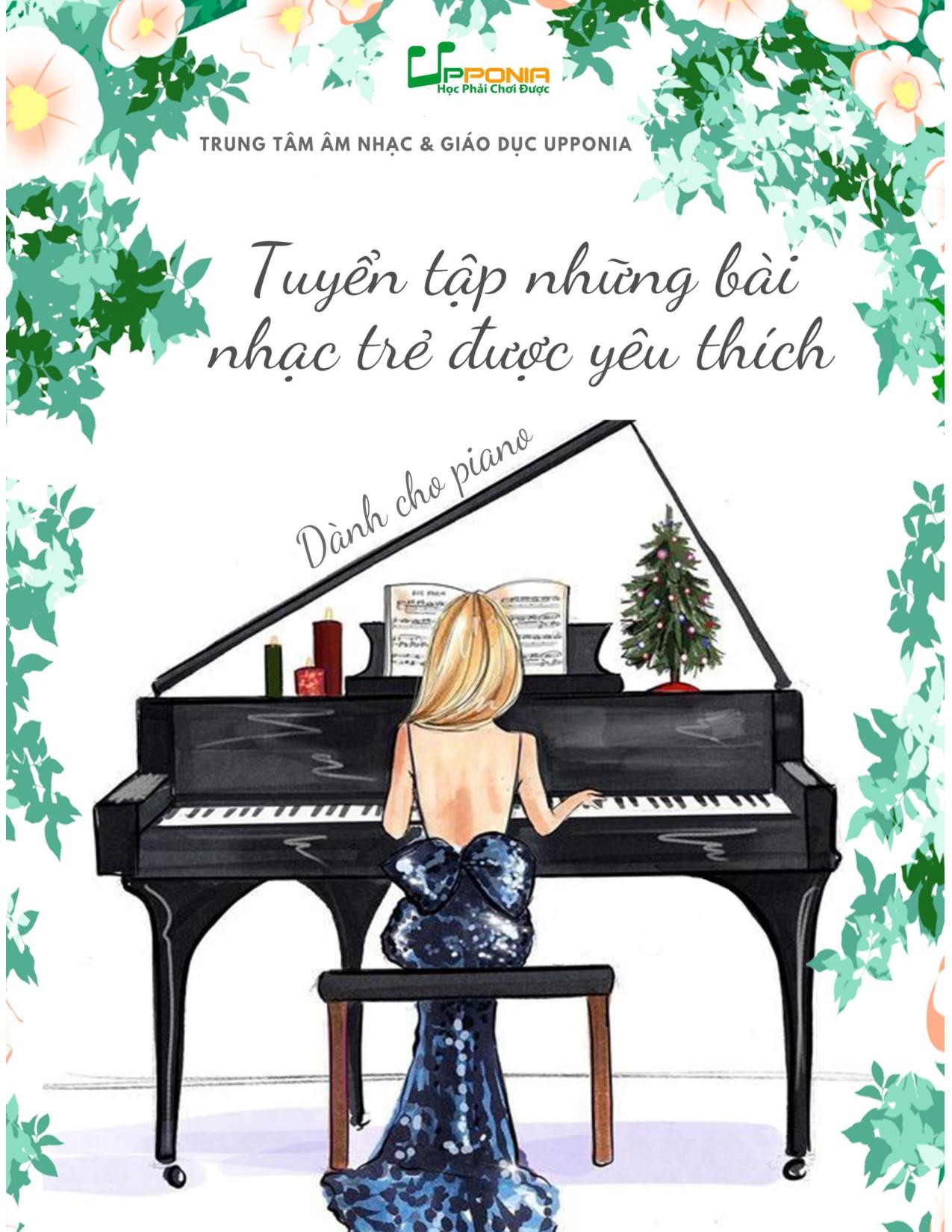 file sach piano nhac tre_001